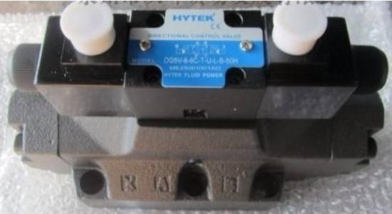 海特克电磁阀dg4v-3-0/1/2/3/6/7/8b-fw-a/bj-60h
