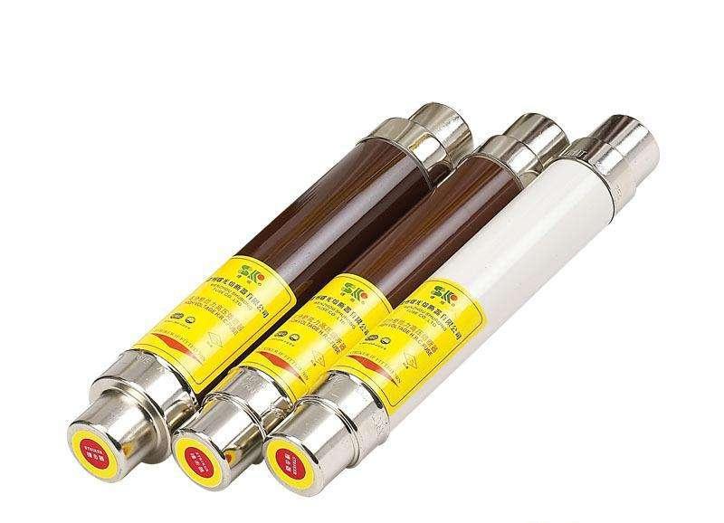 并��容器保�o用熔�嗥�brw、br2、br10-10/31~50a