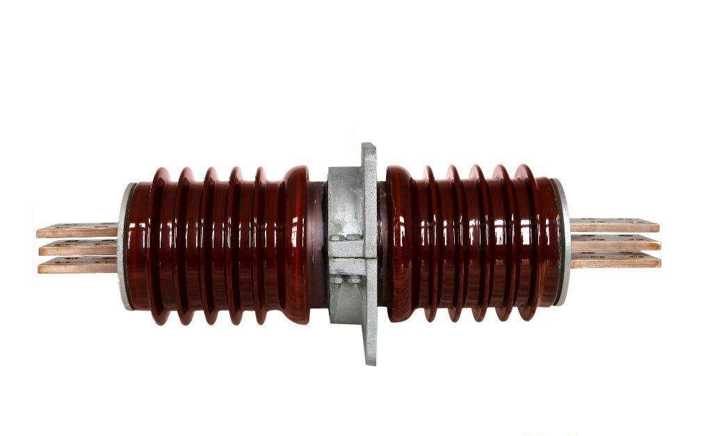 并��容器保�o用熔�嗥�brw、br2、br10-10/101-120a