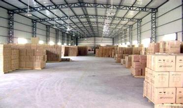 江蘇吳江盛澤鎮到寶豐物流公司專線運輸送貨上門