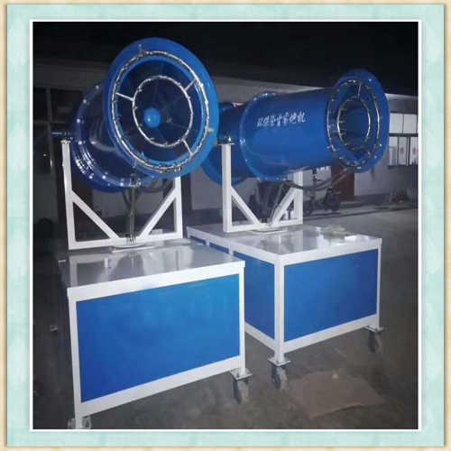 滁州市防腐设备喷雾机租赁出租