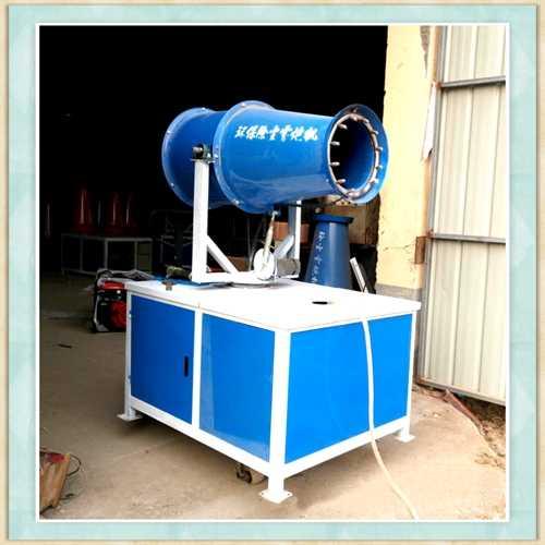 白山市手动式除尘喷雾机质量保证价格优惠