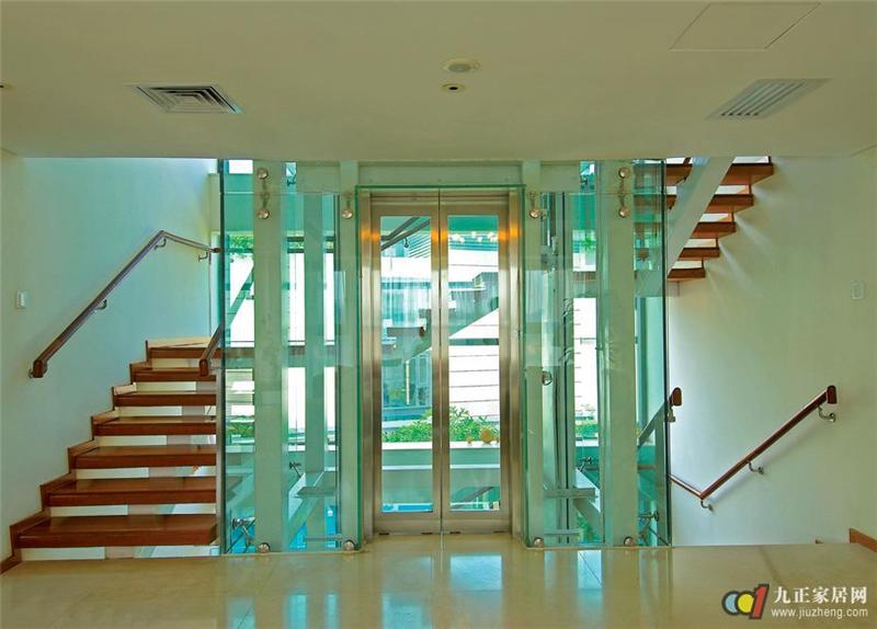 供应各型号传菜电梯、别墅电梯、餐梯、货梯