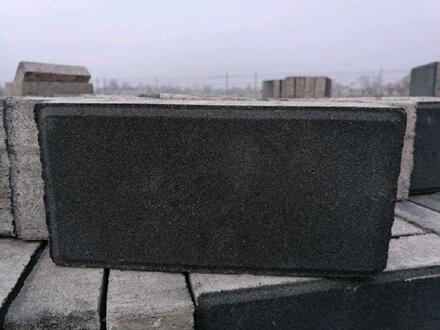 西安透水砖厂家-西安透水砖价格-西安透水砖批发