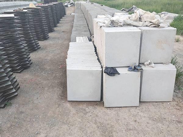 西安隔熱板廠-西安水泥隔熱板廠-西安屋面隔熱架空板廠
