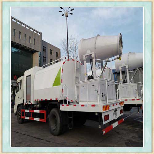 迪庆藏族自治州风送式车载喷雾机欢迎咨询