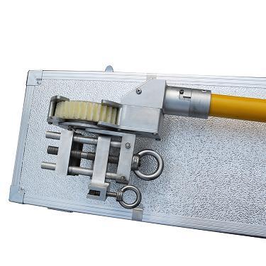 thb-100带电作业剥皮器高空导线剥皮器带电作业作业工具