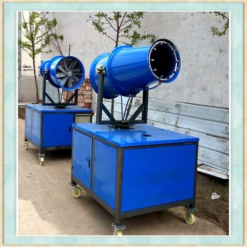 莆田市手动式除尘喷雾机规格
