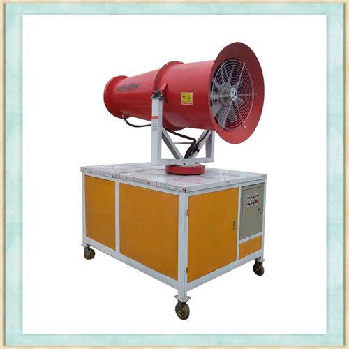 菏泽市风送式喷雾机厂家销售