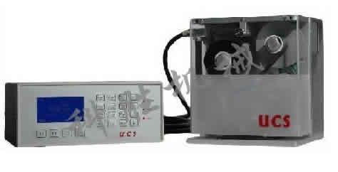 邢台市科胜条形码打码机食品盒打码机、河北打码机