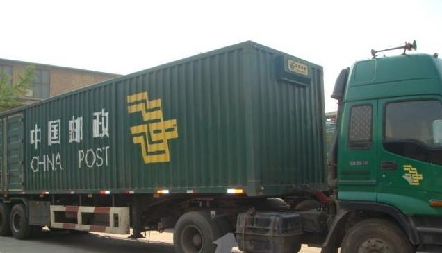 亚马逊物流澳大利亚fba头程服务、英国国际快递深圳货代公司比较好