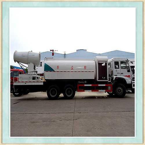 赤峰市铁路车载喷雾机质量有保证