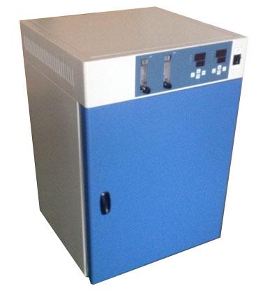 hhcp-01气?#36164;?0l二氧化碳培养箱