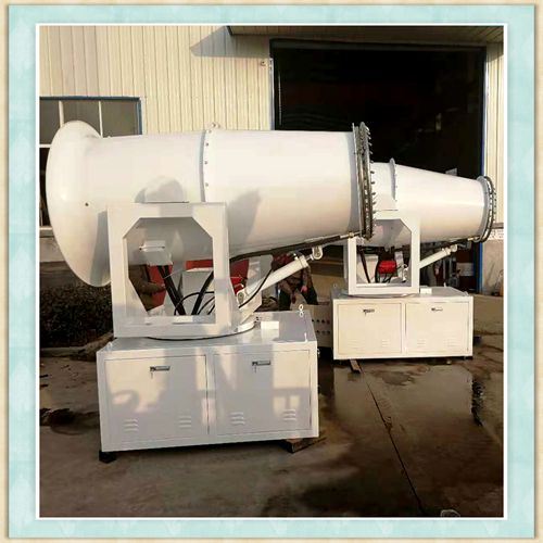 亳州市风送式雾炮机质量保证价格