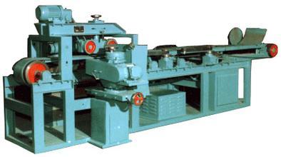 小型电焊条生产线机械济南金戈电焊条机械设备厂