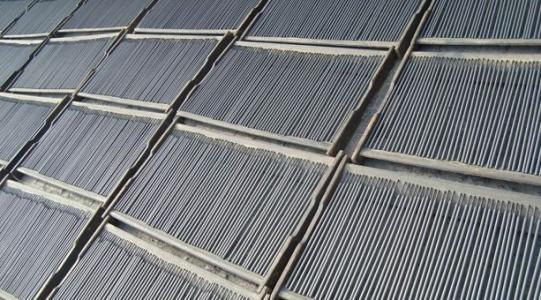 yz77管状铸造碳化钨气焊焊条济南金戈耐磨堆焊焊条厂
