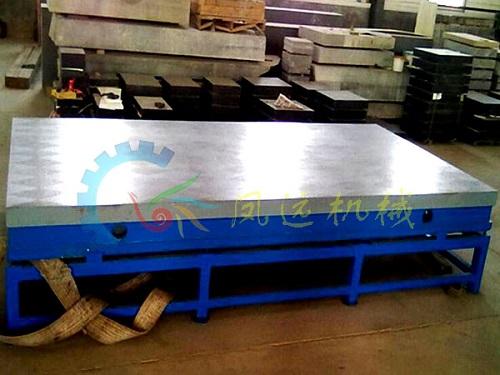 铸铁测量平台测量平台测量工作台测量平台厂