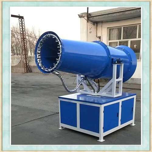 株洲市环保远程风送喷雾机行业专家