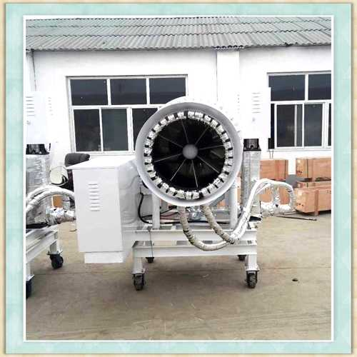 吉林市防腐设备喷雾机供应商