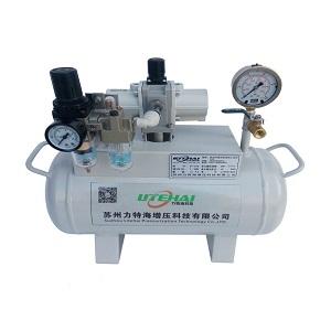 湛江小型增压泵增压泵sy-451规格齐全