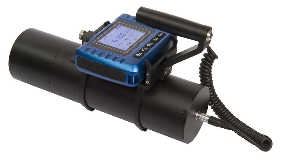 mpr200-eg便携式环境测量仪