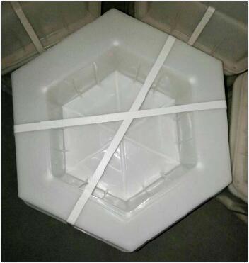 供甘肃塑料模具价格和兰州模具