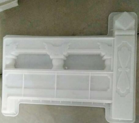 供甘肃兰州模具厂和陇西塑料模具哪家好