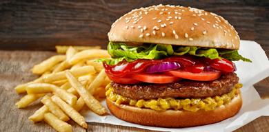 堡彼萨浅谈投资西式快餐时有哪些注意事项