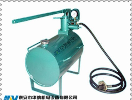 峰峰矿用单体支柱升柱器