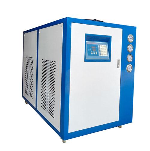 1000千伏安油浸式变压器专用冷油机cdw-1000y