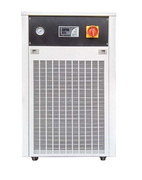 液压站专用油冷机液压站冷却降温机