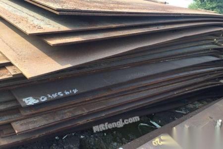 善诚达中山铺路钢板出租路基钢板出租价格合理