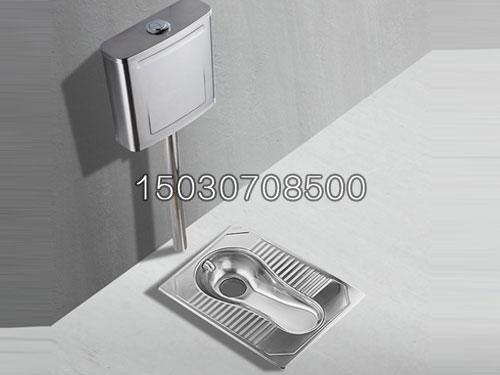 城市厕所改造精选厕具+水箱