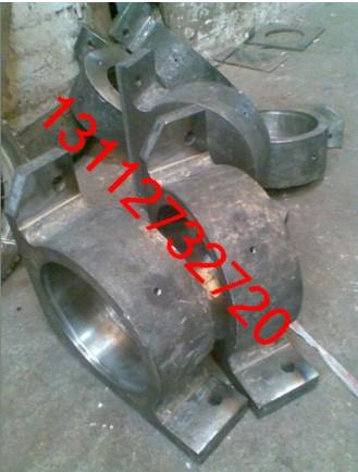 广东铸钢厂、佛山铸钢厂、广州铸钢厂、东莞铸钢厂