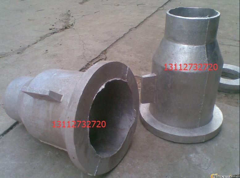 广东铸铝、佛山铸铝、广州铸铝、东莞铸铝厂