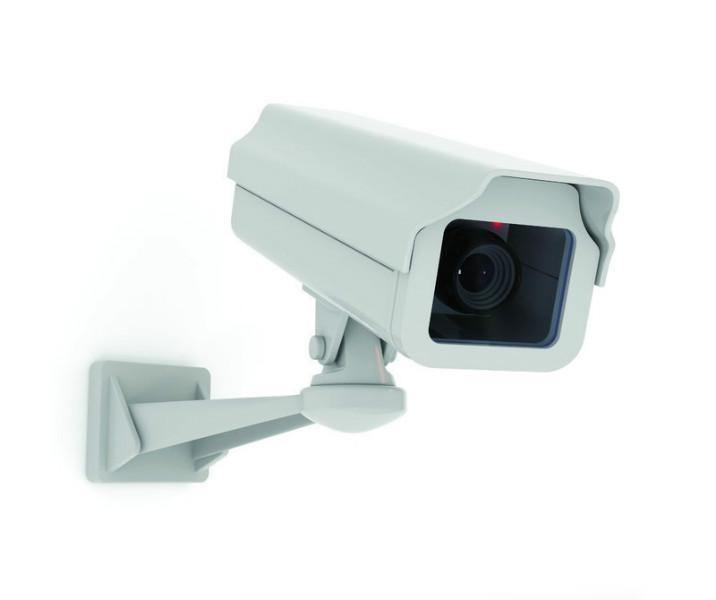 新乡监控安防设备
