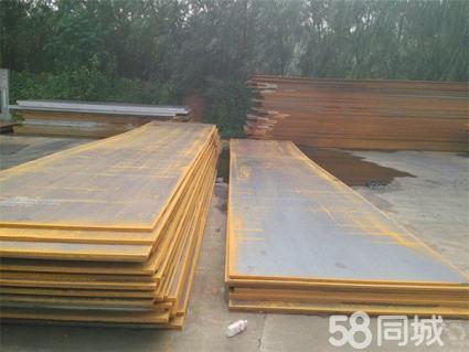 惠州市鋪路鋼板出租聯系方式