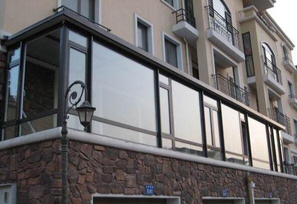 无锡辨别断桥铝门窗的质量好坏的方法