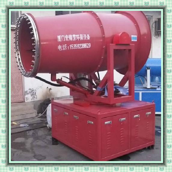 龙海防腐设备喷雾机
