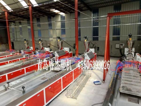 护墙板设备供应厂家