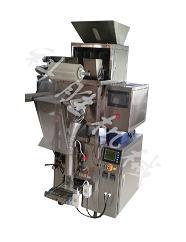 张家口科胜320型自动称重包装机五金全自动包装机河北包装机