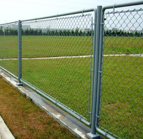 供青海护栏网和玉树公路护栏网