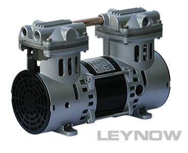 自动贴膜机真空泵