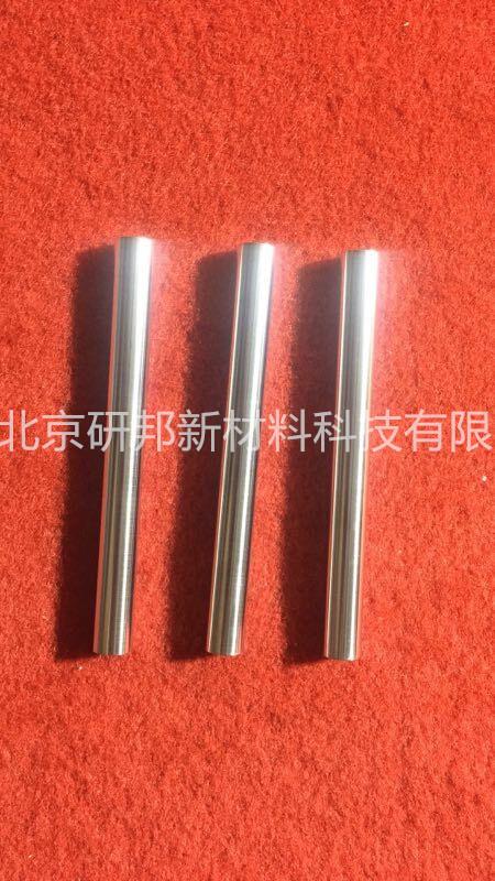 专业提供科研用高熵合金锭、规格可定制加工