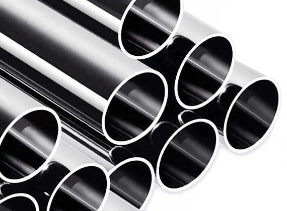 厂家直销不锈钢管佛山不锈钢制品管