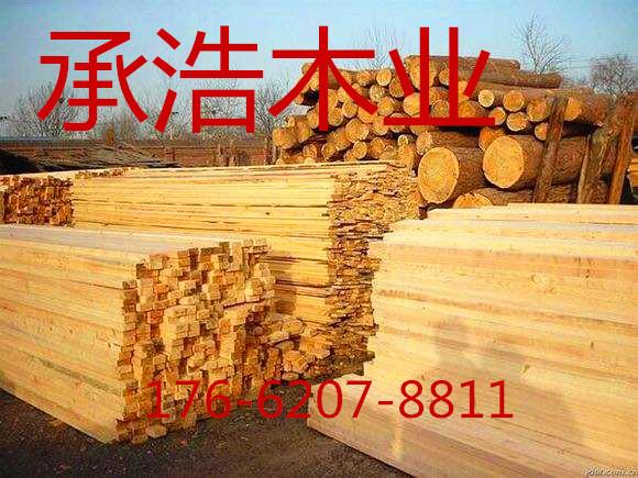 安陽支模木方廠家