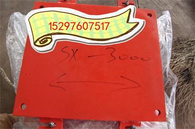广州gpz()2dx/2sx盆式橡胶支座报价/桥梁支座厂家