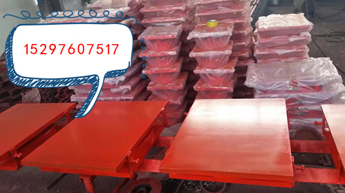 gpz(ii)5gd/5sx/5dx盆式桥梁橡胶支座报价请提前订购