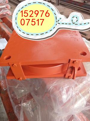 gpz(ii)-50sx+6dx桥梁盆式橡胶支座生产报价
