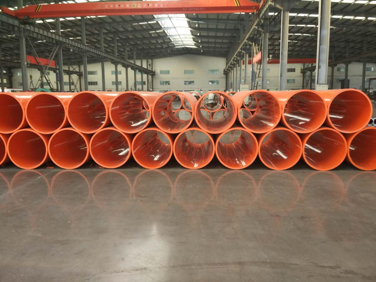 逃生管材超高分子量聚乙烯隧道逃生管道厂家现货直销